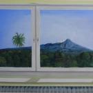 Ersehnte-Landschaft-Tempera-Öl-auf-Leinwand-150x200-cm-2005