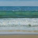 Grüne Welle